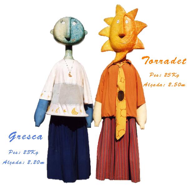 TORRADET_GRESCA_FITXA
