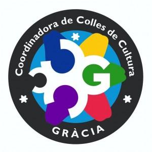 logo-cccg