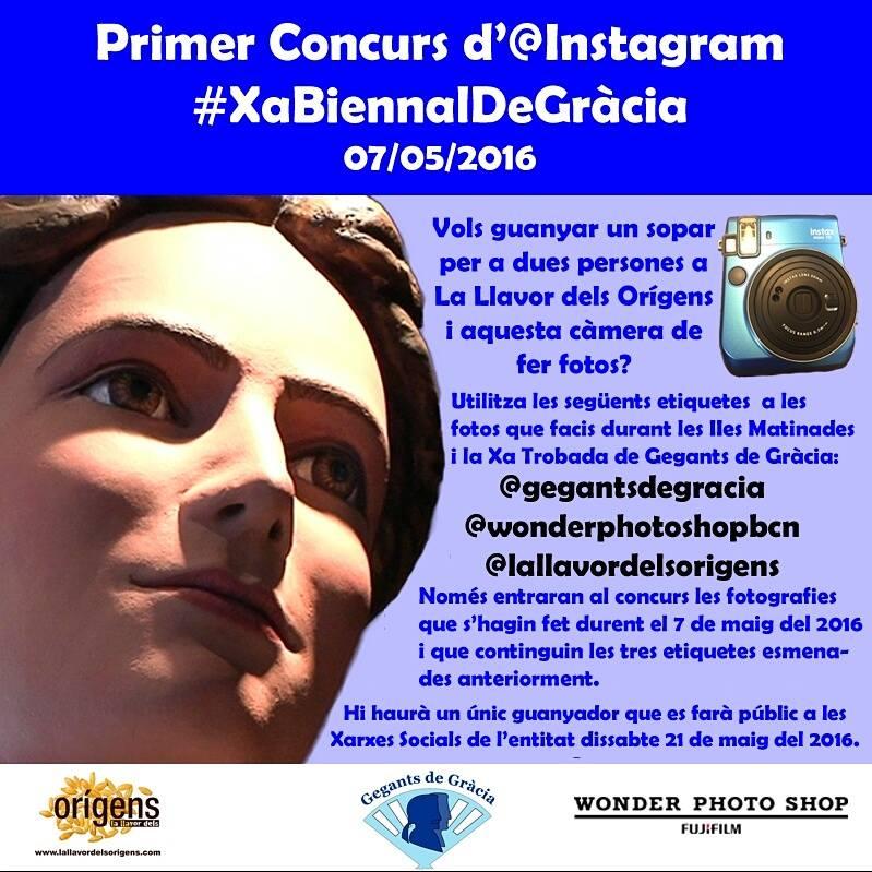 concurs_instagram
