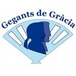 cropped-logo-gegants-app.jpg